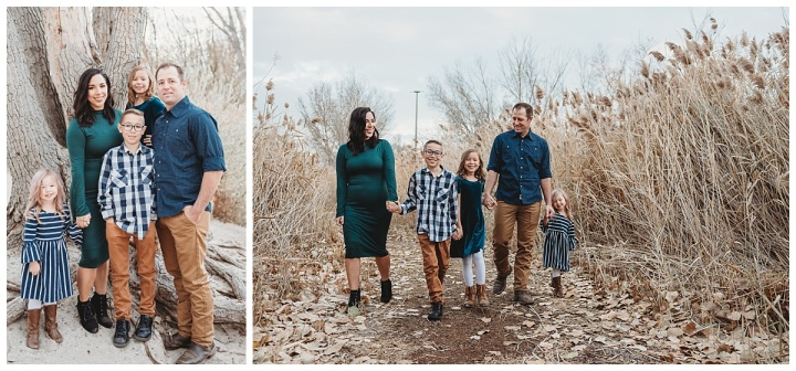 It's All About the Clothes | Utah Lifestyle Photographer